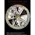 Le leggende del Giardino dei Tarocchi - Luigi Agostini