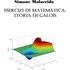 Esercizi di matematica: teoria di Galois
