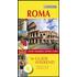 Roma. Con pianta - Domitilla Cavalletti