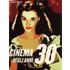 Il cinema degli anni '30 - Jürgen Müller