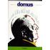 Domus. Ediz. italiana e inglese. Vol. 10