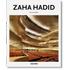 Zaha Hadid - Philip Jodidio