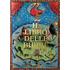 Il libro delle bibbie. Ediz. illustrata - Stephan Füssel;Christian Gastgeber;Andreas Fingernagel