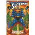 Ritorno a Kripton. Superman