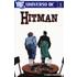 Hitman. Vol. 3 - Garth Ennis;John McCrea