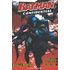 Regole d'ingaggio. Batman confidential. Vol. 1 - Andy Diggle;Whilce Portacio;Richard Friend