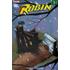 Robin. Vol. 3 - Adam Beechen;Karl Kerschi