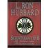 Scientology 0-8. Il libro dei fondamenti - L. Ron Hubbard