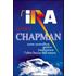 L' ira. Come controllare, gestire, trasformare l'altra faccia dell'amore - Gary Chapman