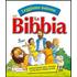 Leggiamo insieme la Bibbia. Condividere con i piccoli le più bell...
