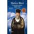 Matteo Ricci. Il gesuita amato dalla Cina - Francesco Occhetta
