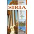 Siria. Guida pastorale