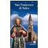 San Francesco di Sales - Gianni Ghiglione