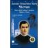 Antonio Gioacchino Maria Stevan. Socio dell'Azione Cattolica, alpino e frate