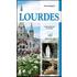Lourdes. Guida pastorale - Romeo Maggioni