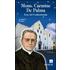 Mons. Carmine De Palma. Eroe del confessionale