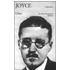 Ulisse - James Joyce