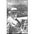 Tutti i romanzi. Vol. 1 - Luigi Pirandello