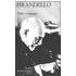Tutti i romanzi. Vol. 2 - Luigi Pirandello