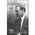Romanzi - Francis Scott Fitzgerald