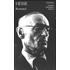 Romanzi - Hermann Hesse