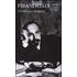 Novelle per un anno. Vol. 2 - Luigi Pirandello