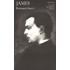 Romanzi brevi. Vol. 1 - Henry James