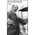 Opere - Arthur Schnitzler