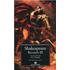 Riccardo III - William Shakespeare