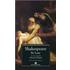 Re Lear - William Shakespeare