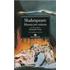 Misura per misura - William Shakespeare