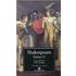 Enrico V - William Shakespeare