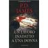 Un lavoro inadatto a una donna - P. D. James