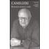 Romanzi storici e civili - Andrea Camilleri