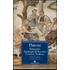 Simposio-Apologia di Socrate-Critone-Fedone. Testo greco a fronte - Platone