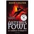 Il codice eternity. Artemis Fowl - Eoin Colfer