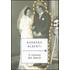 Il ritorno dei mariti - Barbara Alberti