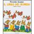 Il libro dei numeri. I grandi classici - Richard Scarry