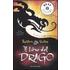 Il libro del drago - Matthew Skelton