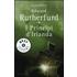 I principi d'Irlanda - Edward Rutherfurd