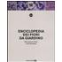 A-Z. Enciclopedia dei fiori da giardino. 500 specie di fiori, tut...