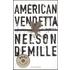 American Vendetta - Nelson DeMille
