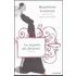 La signora dei funerali - Madeleine Wickham