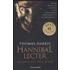 Hannibal Lecter. Le origini del male - Thomas Harris