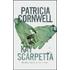 Kay Scarpetta - Patricia D. Cornwell