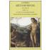 Metamorfosi. Testo latino a fronte. Vol. 3: Libri V-VI. - P. Nasone Ovidio