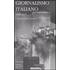 Giornalismo italiano. Vol. 4: 1968-2001.