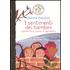 I sentimenti dei bambini. Spremuta di poesie in agrodolce - Janna Carioli