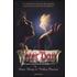 Peter Pan e i cacciatori di stelle - Dave Barry;Ridley Pearson