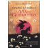 La via del guerriero. Young samurai - Chris Bradford